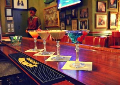 Martinis2